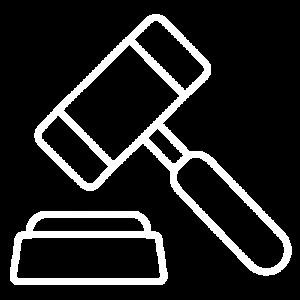 Assurance des frais juridiques